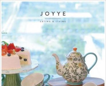 國瓷永流傳 ,中國最頂級的陶瓷都在這里!