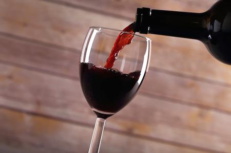 釀造紅葡萄酒的傳統優良品種赤霞珠