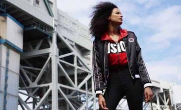 Vision Street Wear携手陈冠希 诠释全新的街头艺术文化